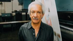 Guatemala Jose Ruben Zamora 1_WP
