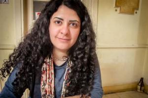 cropped-Egypten-Yasmine-El-Baramawy-1_WP.jpg